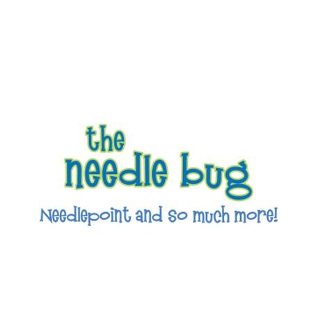 The Needle Bug