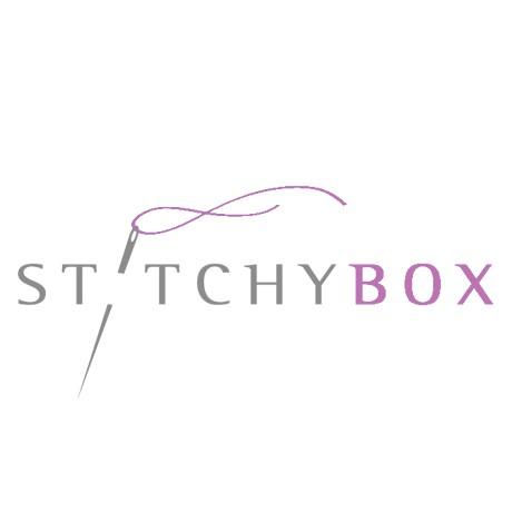 Stitchybox.com