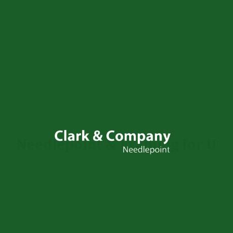 Clark & Co.