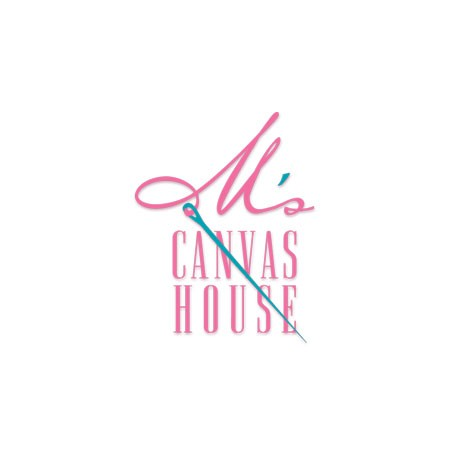 M's Canvashouse