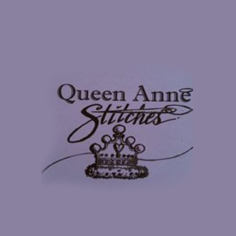 Queen Ann Stitches