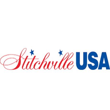 Stitchville USA