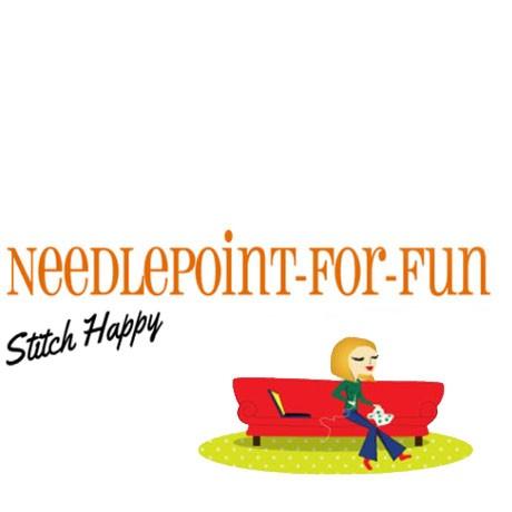 Needlepoint for Fun