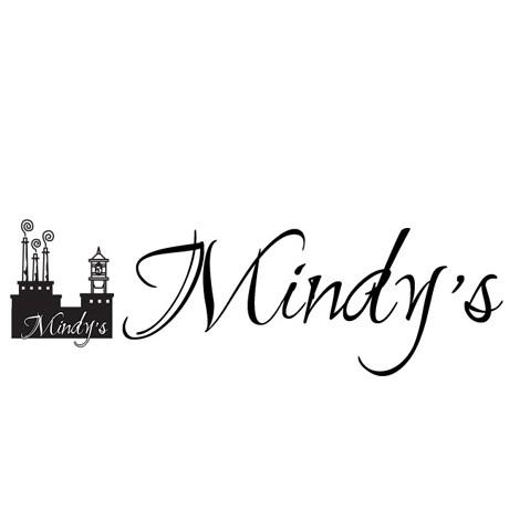 Mindy's Needlepoint Factory