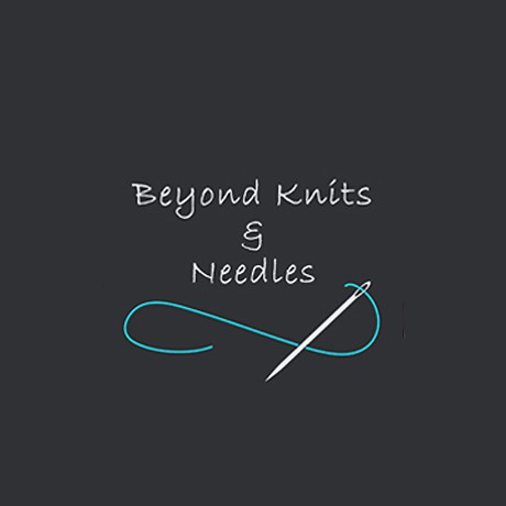 Beyond Knits and Needle