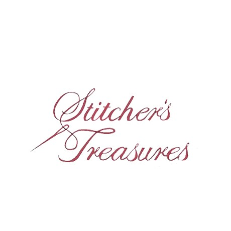 Stitcher's Treasure