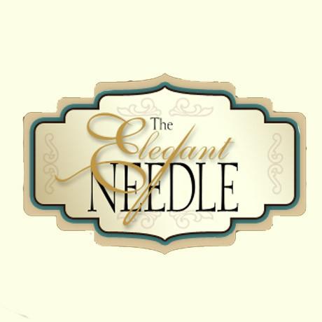 The Elegant Needle