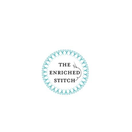 Enriched Stitch
