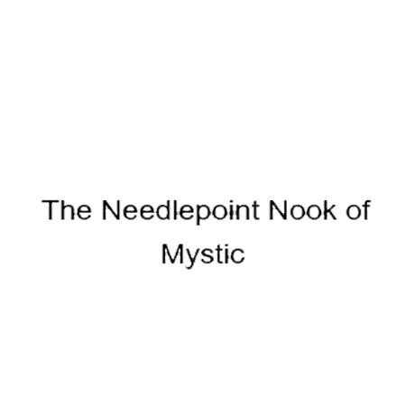 The Needlenook of Mystic