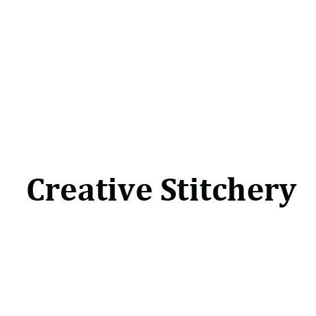Creative Stitchery