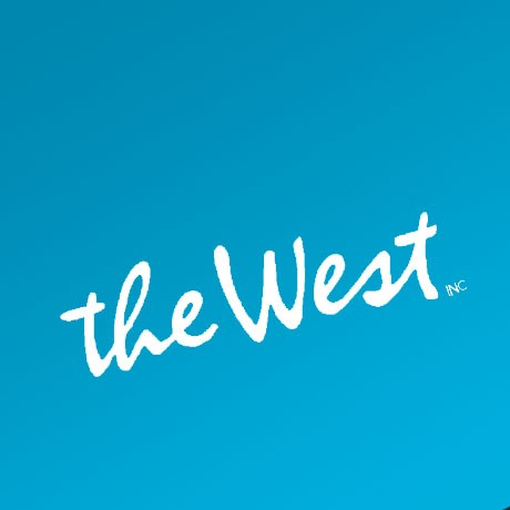 The West Inc.