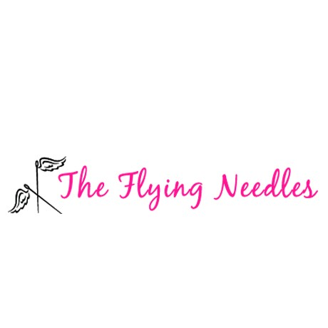 The Flying Needle
