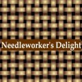 Needleworker's Delight