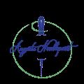 Augusta Needlepoint