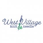 West Village Knit & Needle