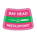 Bay Head Needlepoint