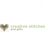 Creative Stitches & Gifts