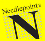 Needlepoint Inc.
