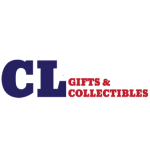 Logo - CL Collectibles.png