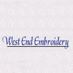 West End Embroidery