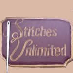 Stitches Unlimited