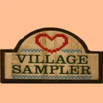 Village Sampler