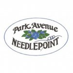 Park Avenue Needlepoint