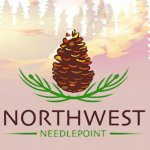 Logo - Northwest.jpg