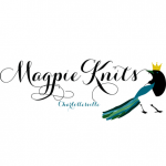 Magpie Knits