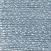 E-640 - Pin Stripes