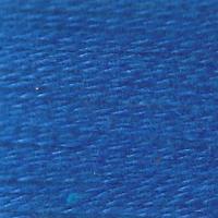 E-664---Rhythem--Blues.jpg