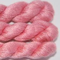 014-strawberryfrappe