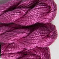 024-rasberry.jpg