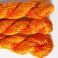 032-clementine.jpg