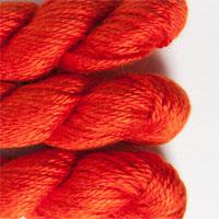 033-orange.jpg