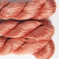 036-shrimp.jpg