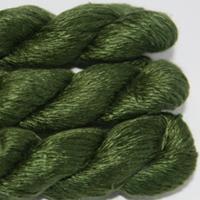 149-spinach.jpg